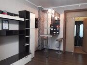 Продается 4-х комнатная в г. Краснозаводске - Фото 1