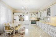 Продажа дома, Боркин, Неклиновский район, Дачный пер. - Фото 1