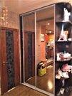 2 150 000 Руб., 1 комнатная квартира-студия в г. Александров по ул. Королева, Продажа квартир в Александрове, ID объекта - 333253052 - Фото 7