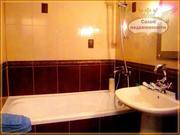 78 000 $, Продажа квартиры, Ялта, Ул. Московская, Купить квартиру в Ялте по недорогой цене, ID объекта - 309925711 - Фото 3