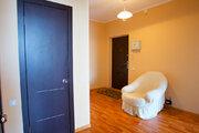 Базарный переулок, 12, Аренда квартир в Томске, ID объекта - 326034957 - Фото 2