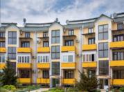 Продажа квартиры, Севастополь, Челюскинцев Улица