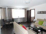 Квартира, ул. Азина, д.45
