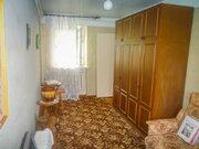 Продам или обменяю 3-х комн. (двухуровневая) квартира в г.Кимры, ул.1- - Фото 4