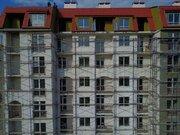 Продажа квартиры, Геленджик, Ул. Луначарского