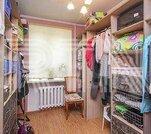 Продажа квартиры, Тюмень, Ул. Ватутина, Купить квартиру в Тюмени по недорогой цене, ID объекта - 329280214 - Фото 12