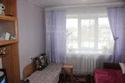 850 000 Руб., Первомайская 115, Купить комнату в квартире Сыктывкара недорого, ID объекта - 700994347 - Фото 2