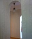 Продажа квартиры, Севастополь, Ул. Большая Морская - Фото 3