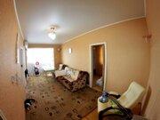 Продажа двухкомнатной квартиры на улице Крайняя, 39 в Черкесске