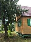 Дача в г.Воскресенске СНТ Зарница - Фото 4