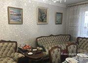 Продается 4-к квартира Донской - Фото 5