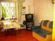 Продается: дом 65 м2 на участке 20 сот. - Фото 5