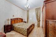 Продается 3к.кв, Новокуркинское - Фото 4