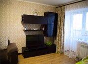 Продажа квартиры, Батайск, Ул. Воровского - Фото 1
