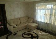 2 700 000 Руб., Продается 3-к квартира Парковая, Купить квартиру в Шахтах, ID объекта - 329588480 - Фото 5