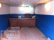 Орел, Продажа гаражей Орел, Орловский район, ID объекта - 400049923 - Фото 2