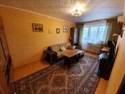 Трехкомнатная квартира: г.Липецк, Юбилейная улица, д.6 - Фото 2
