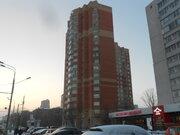 Большая Академическая улица д.63 3-х комнатная квартира - Фото 2