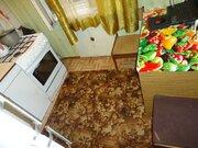 Недорогая однушка на Волге, Аренда квартир в Конаково, ID объекта - 318823666 - Фото 4