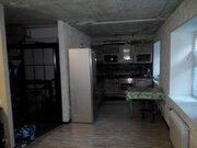 1 630 000 Руб., Продажа квартиры, Продажа квартир в Саратове, ID объекта - 314094138 - Фото 1