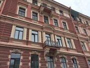 20 000 000 Руб., Продается 7 к. 2-х сторонняя квартира на набережной реки Мойки 82, Купить квартиру в Санкт-Петербурге по недорогой цене, ID объекта - 319906181 - Фото 3