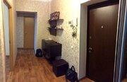 Продажа 2 ком/квартиры с ремонтом и мебелью - Фото 5