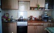6 450 000 Руб., Продается двухэтажный дом, Продажа домов и коттеджей в Киевском, ID объекта - 502362798 - Фото 4