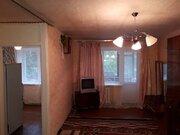 Продается 2-к Квартира ул. Юности - Фото 2