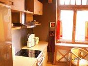 Продажа квартиры, Купить квартиру Рига, Латвия по недорогой цене, ID объекта - 313136524 - Фото 1