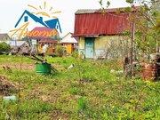 Продается Дача в садовом товариществе в деревне Дроздово