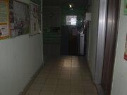 Продается 2-комнатная квартира в хорошем состоянии, Зеленоград, к1512, Купить квартиру в Зеленограде по недорогой цене, ID объекта - 319214437 - Фото 10