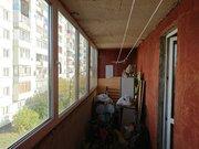Продам 2-к квартиру в Ступино, Пристанционная 23. - Фото 5