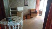 850 000 Руб., 2 комн. кв-ра, Продажа квартир в Кинешме, ID объекта - 332322337 - Фото 4