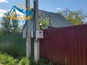 1 200 000 Руб., Продается дача в деревне Мишково недалеко от Обнинска, Дачи Мишково, Боровский район, ID объекта - 503891322 - Фото 31