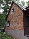 Продам дом на берегу озера Большое (Парное) - Фото 4
