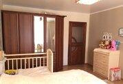 4 300 000 Руб., 3-к.кв - центр, Купить квартиру в Энгельсе по недорогой цене, ID объекта - 321890554 - Фото 16