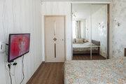 Сдается комната по адресу Свердлова, 39
