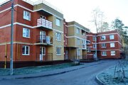 2 050 000 Руб., Квартира которая заслуживает Вашего внимания, Продажа квартир в Боровске, ID объекта - 333033032 - Фото 20