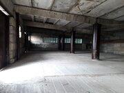 300 Руб., Сдается помещение, Аренда склада в Раменском, ID объекта - 900281863 - Фото 3