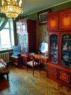 Продается трехкомнатная квартира общей площадью 66 кв - Фото 3