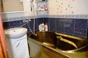 2 550 000 Руб., Мы рекомендуем, Продажа квартир в Боровске, ID объекта - 332827344 - Фото 13