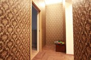Продажа квартиры, Купить квартиру Рига, Латвия по недорогой цене, ID объекта - 313137516 - Фото 2