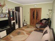 1 850 000 Руб., Квартира с ремонтом и мебелью., Купить квартиру в Таганроге по недорогой цене, ID объекта - 317710909 - Фото 2
