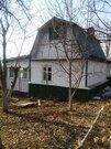 Продажа дома, Хабаровск, Владивостокское ш. - Фото 1
