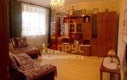 Продается 2-х комнатная квартира в новом доме в Савёлово. - Фото 3