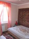 Новый дом 58 м2 из бруса в Оренбурге, Продажа домов и коттеджей в Оренбурге, ID объекта - 502897817 - Фото 11
