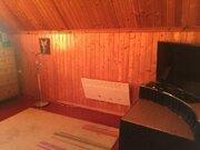 Продам жилую дачу, Продажа домов и коттеджей Молдовка, Краснодарский край, ID объекта - 503128629 - Фото 21