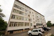 Улица Нижняя Логовая 9; 3-комнатная квартира стоимостью 55000 в ., Аренда квартир в Липецке, ID объекта - 322172125 - Фото 5