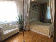 3-х комн-я квартира 80 м2 с Мебелью, ул. Сочинская - Фото 1