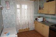 Продажа квартиры, Рязань, Шлаковый, Купить квартиру в Рязани по недорогой цене, ID объекта - 319594342 - Фото 2